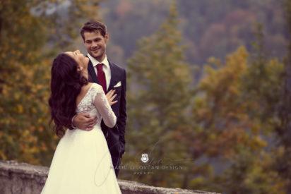 2017 09 29 18.08.03DSC07934 Web 412x275 - Post-Wedding Photography