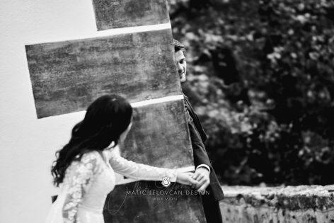 2017 09 29 18.08.49DSC07952 Web 472x315 - Post-Wedding Photography