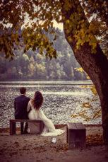 2017 09 29 18.14.49DSC08007 Web 153x229 - Post-Wedding Photography