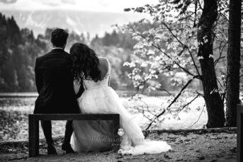 2017 09 29 18.15.29DSC08016 Web 343x229 - Post-Wedding Photography