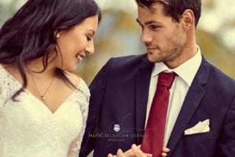 2017 09 29 18.17.12DSC08038 Web 343x229 - Post-Wedding Photography