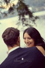 2017 09 29 18.19.26DSC08078 Web 153x229 - Post-Wedding Photography