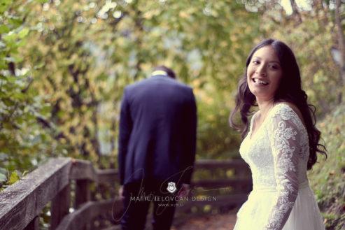 2017 09 29 18.26.35DSC08155 Web 493x329 - Post-Wedding Photography