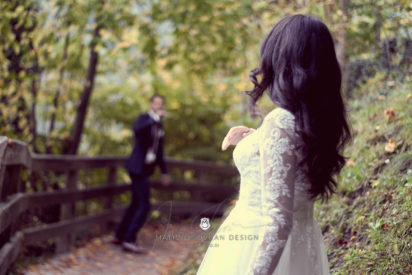 2017 09 29 18.26.40DSC08162 Web 412x275 - Post-Wedding Photography