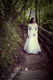 2017 09 29 18.27.47DSC08179 Web 183x275 - Post-Wedding Photography