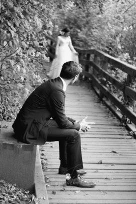 2017 09 29 18.28.04DSC08183 Web 272x407 - Post-Wedding Photography