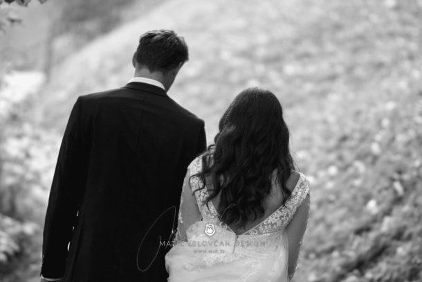 2017 09 29 18.31.01DSC08198 Web 610x407 - Post-Wedding Photography