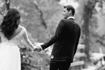 2017 09 29 18.31.45DSC08203 Web 343x229 - Post-Wedding Photography