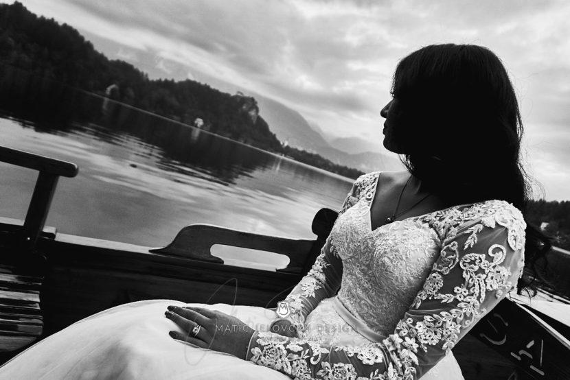 2017 09 29 18.35.12DSC08264 Web 830x554 - Post-Wedding Photography