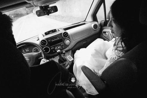 2017 09 29 18.49.11DSC08339 Web 492x328 - Post-Wedding Photography
