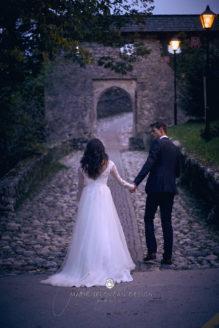 2017 09 29 18.56.16DSC08352 Web 219x328 - Post-Wedding Photography