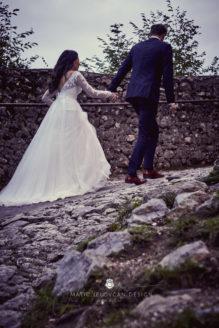2017 09 29 18.57.24DSC08368 Web 219x328 - Post-Wedding Photography