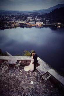 2017 09 29 19.00.16DSC08421 Web 2 219x328 - Post-Wedding Photography