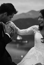 2017 09 29 19.07.45DSC08528 Web 184x275 - Post-Wedding Photography