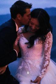 2017 09 29 19.07.49DSC08536 Web 183x275 - Post-Wedding Photography