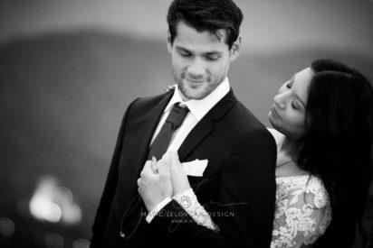2017 09 29 19.09.23DSC08545 Web 412x275 - Post-Wedding Photography