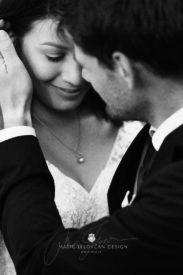 2017 09 29 19.13.25DSC08623 Web 183x275 - Post-Wedding Photography