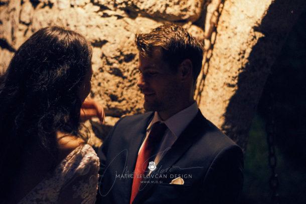 2017 09 29 19.24.27DSC08781 Web 610x407 - Post-Wedding Photography