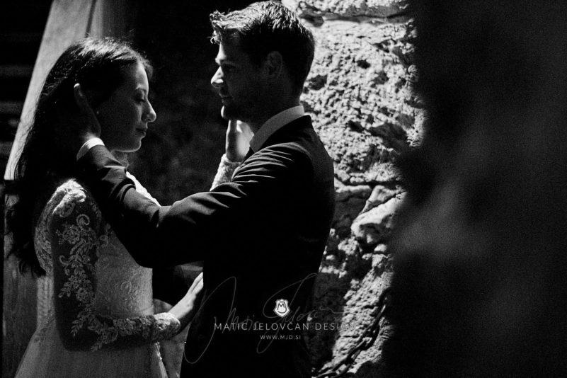 2017 09 29 19.24.48DSC08790 Web 801x534 - Post-Wedding Photography