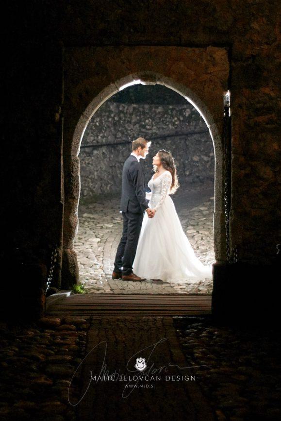 2017 09 29 19.29.32DSC08844 Web 1 579x867 - Post-Wedding Photography