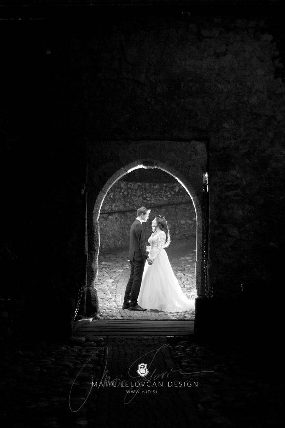 2017 09 29 19.29.32DSC08844 Web 578x867 - Post-Wedding Photography