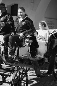 2017 10 07 14.21.33DSC09182 0 Web wm 183x275 - Laura & Paul's International Wedding