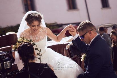 2017 10 07 14.22.00DSC09184 0 Web wm 412x275 - Laura & Paul's International Wedding