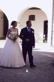 2017 10 07 14.24.37DSC09200 0 Web wm 183x275 - Laura & Paul's International Wedding