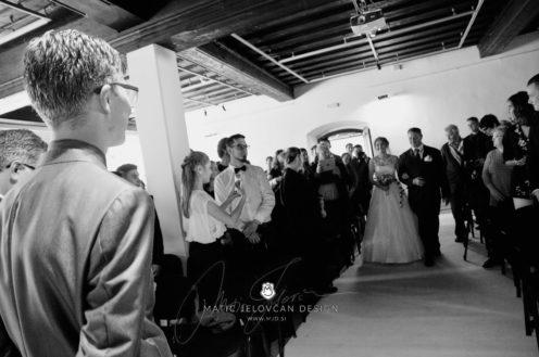 2017 10 07 14.31.07 DSC9152 0 Web wm 496x329 - Laura & Paul's International Wedding