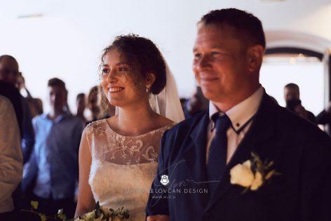 2017 10 07 14.31.27DSC09216 0 Web wm 472x315 - Laura & Paul's International Wedding