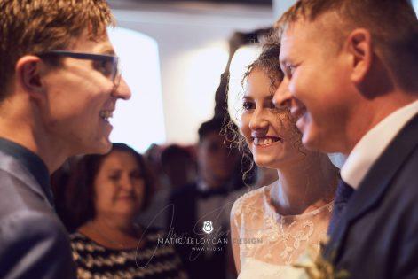 2017 10 07 14.31.36DSC09218 0 Web wm 471x315 - Laura & Paul's International Wedding