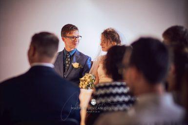 2017 10 07 14.34.24DSC09284 0 Web wm 385x256 - Laura & Paul's International Wedding
