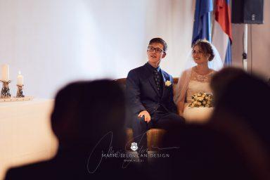 2017 10 07 14.35.18DSC09308 0 Web wm 384x256 - Laura & Paul's International Wedding