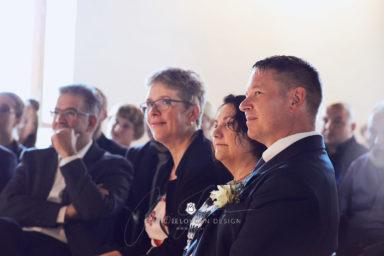 2017 10 07 14.38.16DSC09357 0 Web wm 384x256 - Laura & Paul's International Wedding