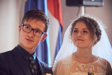 2017 10 07 14.46.33DSC09412 0 Web wm 384x256 - Laura & Paul's International Wedding