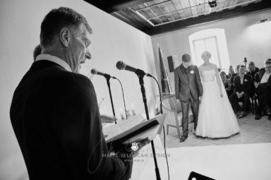 2017 10 07 15.05.36 DSC9175 0 Web wm 384x255 - Laura & Paul's International Wedding