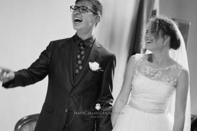 2017 10 07 15.07.05DSC09582 0 Web wm 384x256 - Laura & Paul's International Wedding
