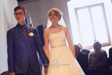 2017 10 07 15.08.49DSC09631 0 Web wm 384x256 - Laura & Paul's International Wedding
