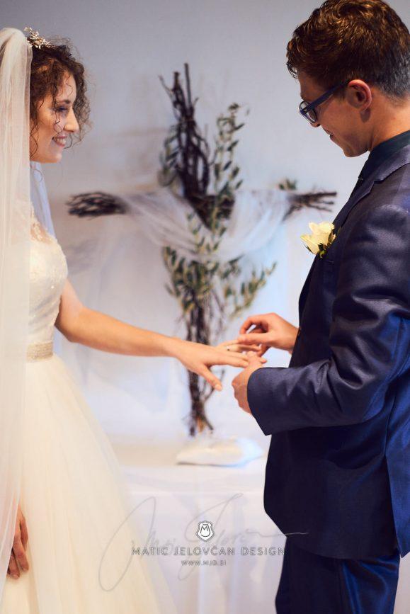 2017 10 07 15.09.34DSC09640 0 Web wm 579x867 - Laura & Paul's International Wedding
