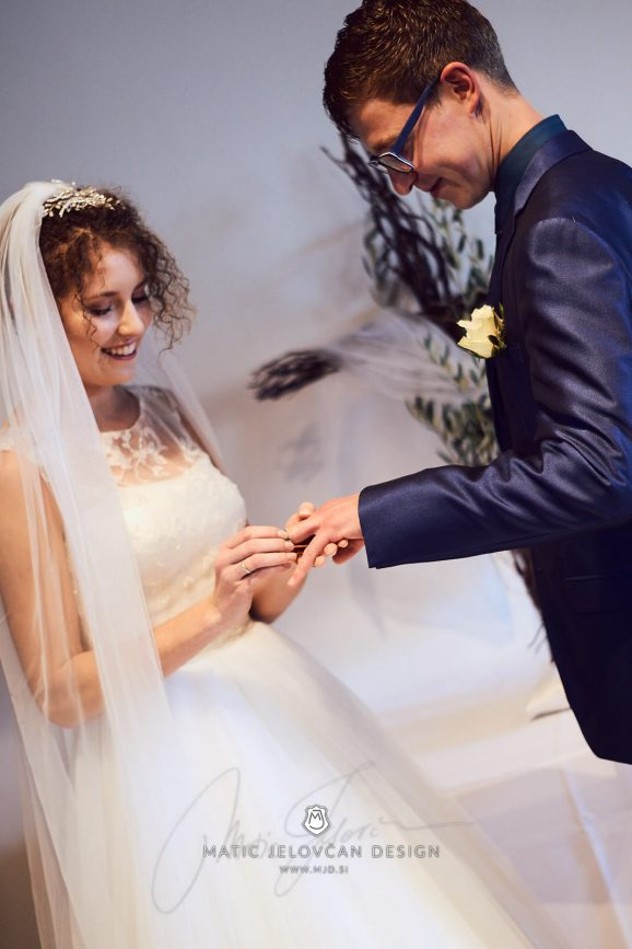 2017 10 07 15.09.45DSC09651 0 Web wm 578x867 - Laura & Paul's International Wedding