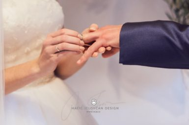 2017 10 07 15.09.46DSC09652 0 Web wm 385x256 - Laura & Paul's International Wedding