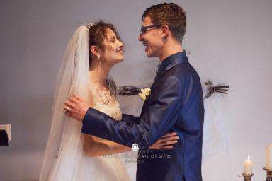 2017 10 07 15.09.59DSC09660 0 Web wm 384x256 - Laura & Paul's International Wedding