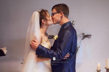 2017 10 07 15.09.59DSC09665 0 Web wm 384x256 - Laura & Paul's International Wedding