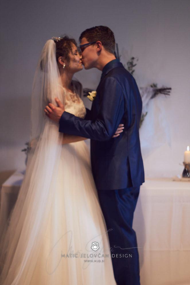 2017 10 07 15.10.03DSC09681 0 Web wm 663x994 - Laura & Paul's International Wedding