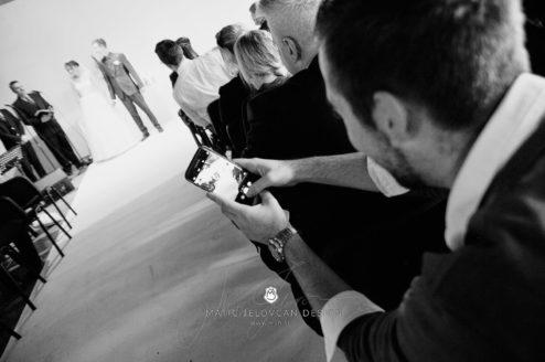 2017 10 07 15.10.31 DSC9196 0 Web wm 494x328 - Laura & Paul's International Wedding