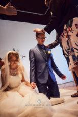 2017 10 07 15.13.02DSC09703 0 Web wm 153x229 - Laura & Paul's International Wedding