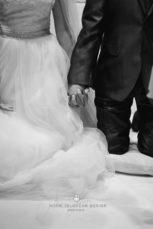 2017 10 07 15.14.49DSC09724 0 Web wm 153x229 - Laura & Paul's International Wedding