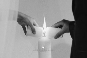 2017 10 07 15.15.26DSC09731 0 Web wm 343x229 - Laura & Paul's International Wedding