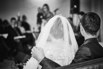 2017 10 07 15.16.08DSC09752 0 Web wm 343x229 - Laura & Paul's International Wedding