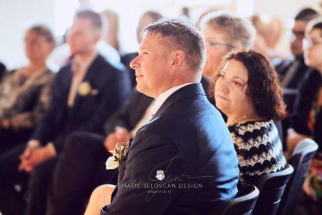 2017 10 07 15.20.00DSC09804 0 Web wm 471x315 - Laura & Paul's International Wedding
